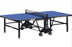 Теннисный стол SMASH Outdoor 9 7178-660 Kettler