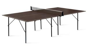 Теннисный стол  Hobby Outdoor 6013 Start Line