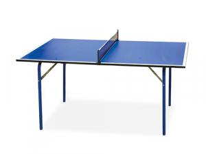 Теннисный стол Junior 6012 Start Line