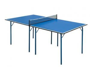 Теннисный стол Cadet 2 6011 Start Line