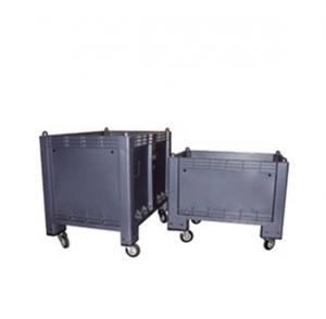 Контейнер для хранения аксессуаров AFO0120 Aqquatix