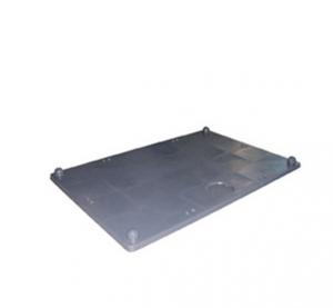 Крышка для контейнера AFO0200 Aqquatix