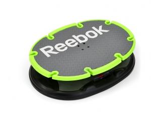 Кор-доска RSP-21160 Reebok