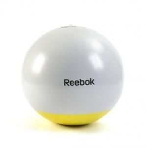 Гимнастический мяч 65см RSB-10016 Reebok