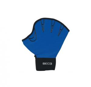 Перчатки для аквааэробики 9634-L Beco
