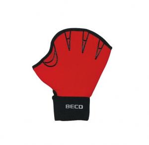 Перчатки для аквааэробики 9634-M Beco