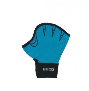 Перчатки для аквааэробики 9634-S Beco