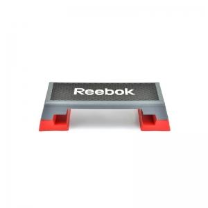 Степ RSP-10150 Reebok