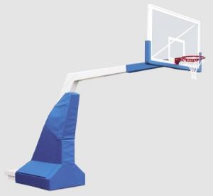 Стойка баскетбольная складная 009108 Sport