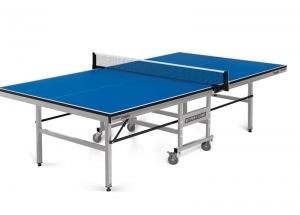 Теннисный стол Leader 60-720 Start Line
