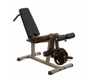 Тренажер для ног сгибание/разгибание ног GLCE 365 Body-Solid