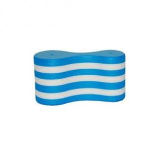 Доска для плавания - калабашка 9620 Svarog