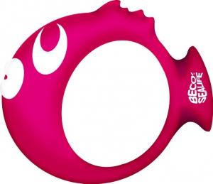 Кольцо тонущее для ныряния 9651 Beco