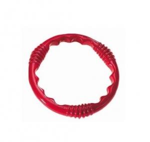 Кольцо тонущее для ныряния 4202-40 красное Fashy