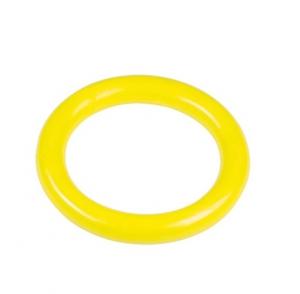 Кольцо тонущее для ныряния 9607 Beco