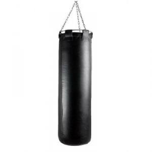 Мешок боксерский 90кг 045290 Svarog