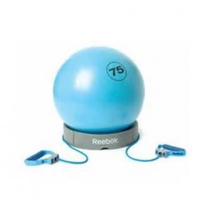 Стабилизатор мяча RE-21019 Reebok