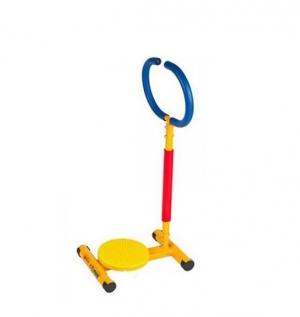 Твистер детский SH-11 Moove&Fun
