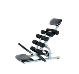 Тренажёр универсальный Balance Power Flexter
