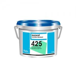 Клей дисперсионный морозостойкий 425 (13 кг) Forbo