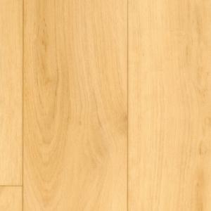 Спортивный линолеум 6мм Sport Wood 60 2519-371 Grabo