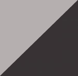 Сценическое покрытие 1,4мм Graboduet 1991-1535 Grabo