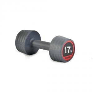 Гантели 17,5 кг RSWT-100675 Reebok