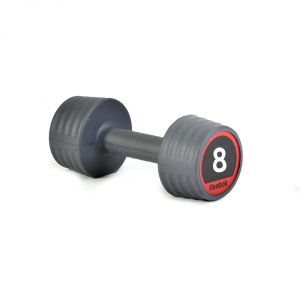 Гантели 8 кг RSWT-10058 Reebok