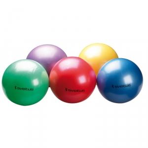 Мяч для пилатес 26см 0411 Sveltus