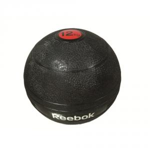 Мяч Слэмбол (Slamball) 12 кг RSB-10235 Reebok