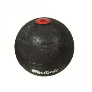 Мяч Слэмбол (Slamball) 6 кг RSB-10232 Reebok