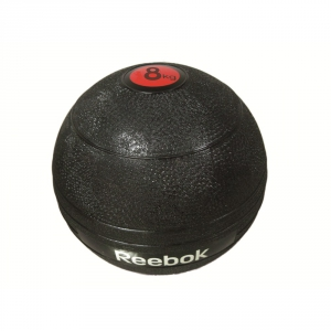 Мяч Слэмбол (Slamball) 8 кг RSB-10233 Reebok