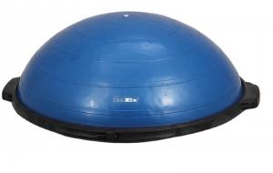 Балансировочная платформа босу IN/DBS60 INEX