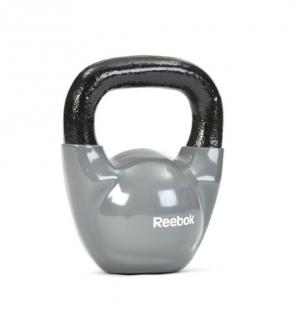 Гиря 4 кг RSWT-10300 Reebok