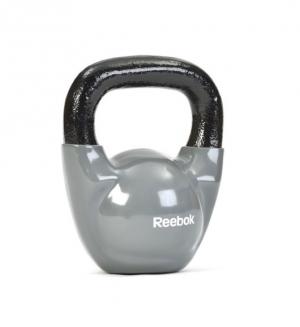Гиря 8 кг RSWT-10301 Reebok