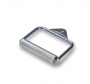 Ручка для тяги закрытая FT-MB-SHWG FitnessTools