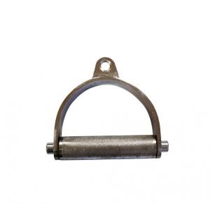 Ручка для тяги закрытая MB 5.04 MB Barbell