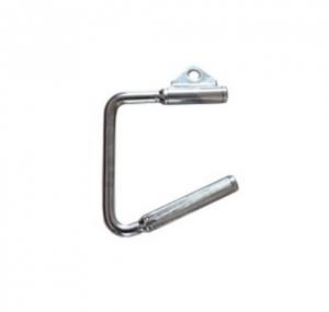 Ручка для тяги открытая FT-MB-O-SSH FitnessTools