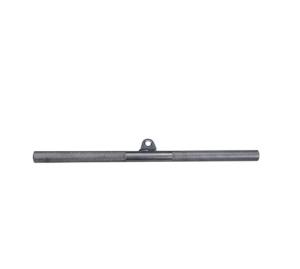 Ручка для тяги прямая MB 5.05 MB Barbell