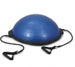 Амортизатор для баланс-степ IN/TUBE INEX
