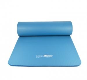 Мат для фитнеса IN/NBRM140 INEX