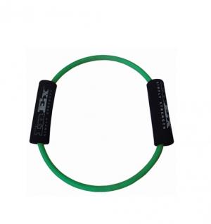 Амортизатор кольцо слабое сопротивление IN/0-SBT-LI INEX