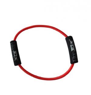 Амортизатор кольцо среднее сопротивление IN/0-SBT-MD INEX
