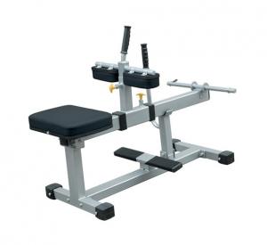 Тренажер для икроножных мышц IFCR Aerofit