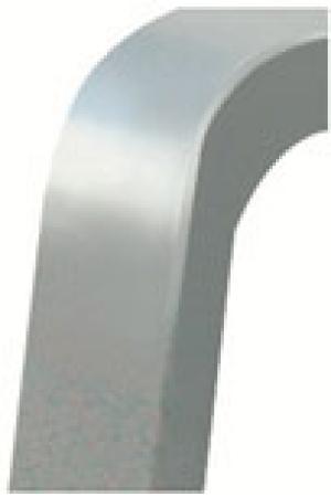 Сверхпрочная стальная рама