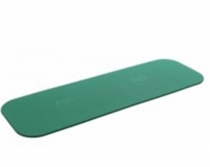 Коврик гимнастический CORONELLA зеленый Airex