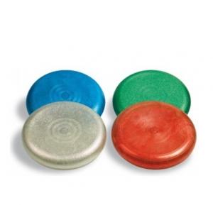 Балансировочный диск 33см 400200 Balance Disk TOGU