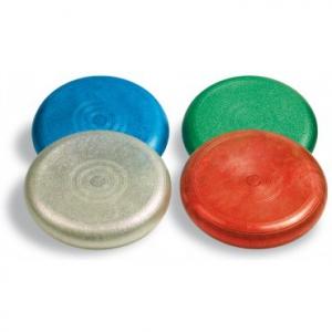 Балансировочный диск 36см 400300 Balance Disk TOGU