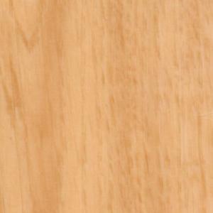 Спортивный линолеум 5мм Flex Gymfit 50 4217-671 Grabo