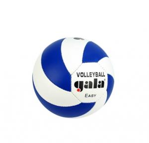 Мяч волейбольный, р.5 Gala Easy Gala